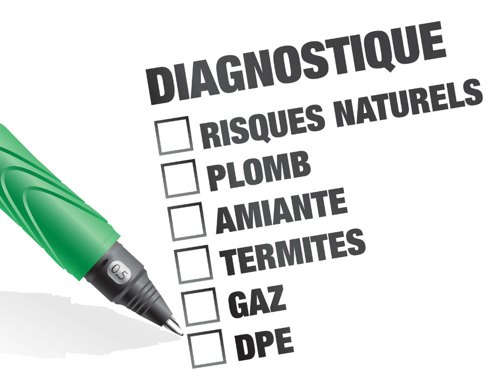 Diagnostic-immobilier le Doubs